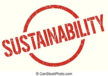 selo, sustainability