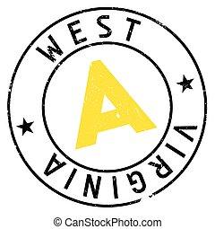 selo, virginia oeste