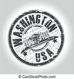 selo, washington