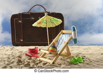 semester, resa