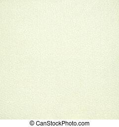 semplice, bianco, carta, con, luce, tessere
