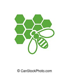 semplice, moderno, disegno, trendy, disegno, web, concept., bottone, internet, bianco, simbolo, sito web, segno., fondo, icona, grafico, mobile, cellule, ape, app., vettore, o