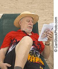 senior reader 2