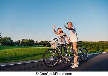 senior, rower, para