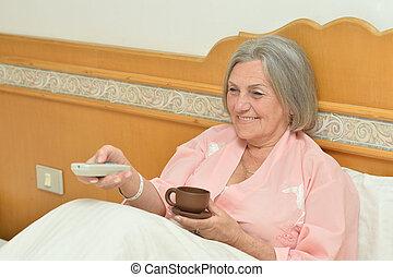 Mature women creampie videos