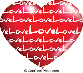 Sentiment of Love - background on love