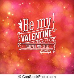 Sentimental Valentines Day card design - Sentimental...