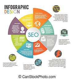 Seo Internet Marketing Infographics - Seo internet marketing...