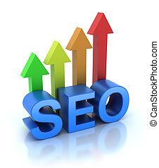 seo, -, optimización de buscador, es
