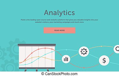 SEO, Programming and Web Analytics Elements