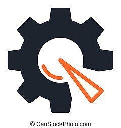 seo search engine optimization icon