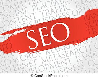 seo, (search, motor, optimization)