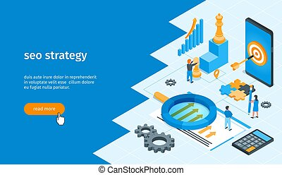 Seo strategy banner 01