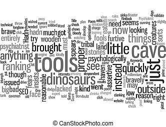 SEO Tools Poem text background wordcloud concept