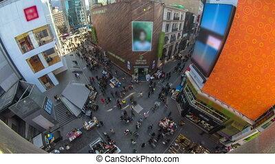 Seoul City 189