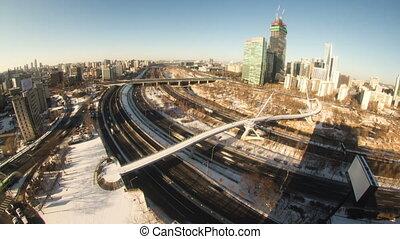 Seoul City 93