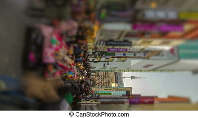 Seoul City Zoom 197
