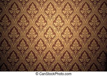 sepia, antigas, retro, papel parede
