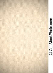 sepia canvas background or grid pattern texture