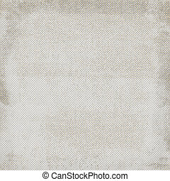 Sepia grunge background or texture