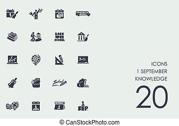 september, 1, satz, kenntnis, heiligenbilder
