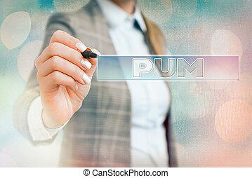 ser, empresa / negocio, pum., texto, palabra, escritura, ...