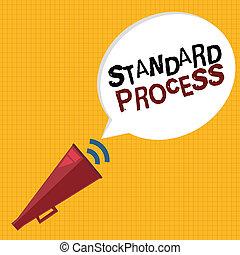 ser, produto, conceito, palavra, negócio, regras, texto,...