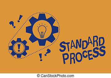 ser, produto, conceito, palavra, negócio, regras, texto, ...