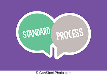 ser, produto, feito, regras, texto, mostrando, process., ...