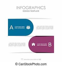 ser, utilizado, bandera, empresa / negocio, workflow,...