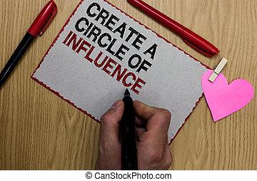 serce, zacisk, ludzie, fotografia, znak, lepki, desk., markier, tworzyć, motywować, pisemny, nuta, pióro, inny, influencer, konceptualny, koło, lider, czerwony, czuć się, pokaz, ręka, utrzymywać, drewniany, szczypać, influence., tekst