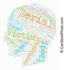 Serial killer Stock Illustration Images. 130 Serial killer ...