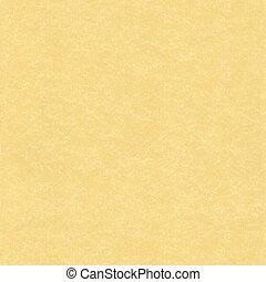 serie, carta, pergamena, 8