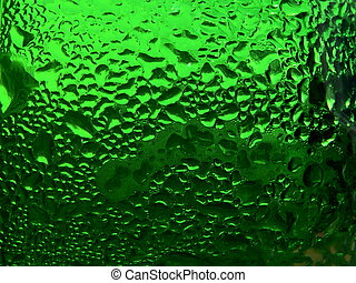 Green color 1