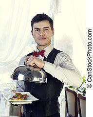 serveur