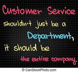 servicefachkraft