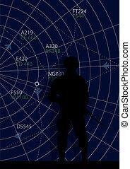 serviceman, i, przedimek określony przed rzeczownikami, informacja, poduszeczka, od, działania, [].eps