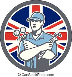 serviceman_ac_manifold_gauge_wrench_CIRC_UK-FLAG-ICON