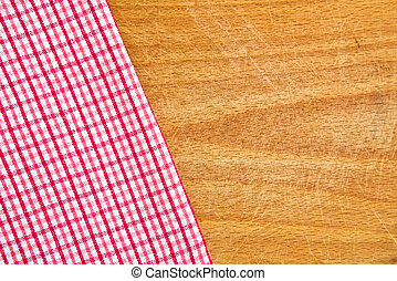 servilleta de mesa