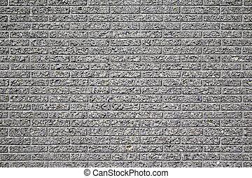set 9. old brick wall background.