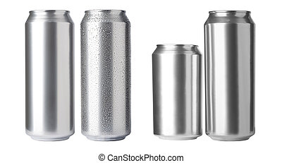 set beer can