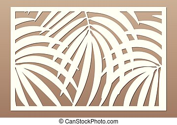 Set decorative card for cutting. - Decorative card for ...