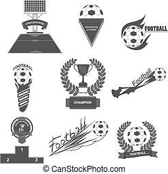 Set Football