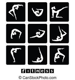 set-icons-fitness