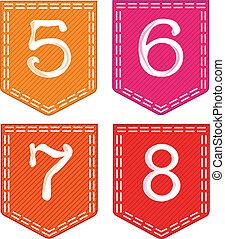 set., nombre