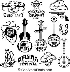 country music symbol wwwpixsharkcom images galleries