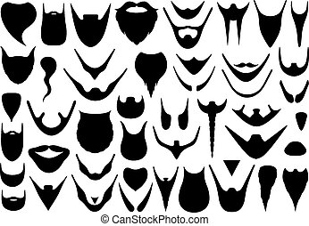goatee stock illustrations. 1,453 goatee clip art images and royalty