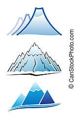 Apex Stock Illustration Images. 1,866 Apex illustrations ...