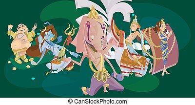 brahma illustrations and clip art 162 brahma royalty free
