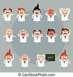 Set of scientists3